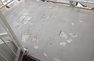 外装リフォーム外壁工事イメージ